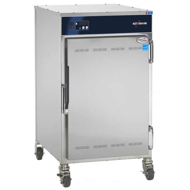 Alto Shaam 1000-S Heated Holding Cabinet