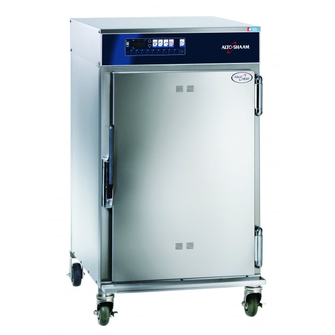 Alto Shaam 1000-TH-III Cook & Hold Oven