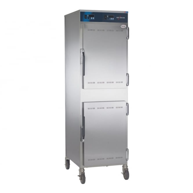 Alto Shaam 1000-UP Holding Cabinet