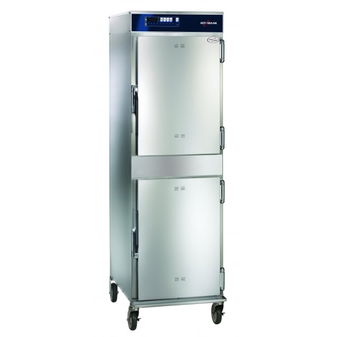 Alto Shaam 1200-TH-III Cook & Hold Oven
