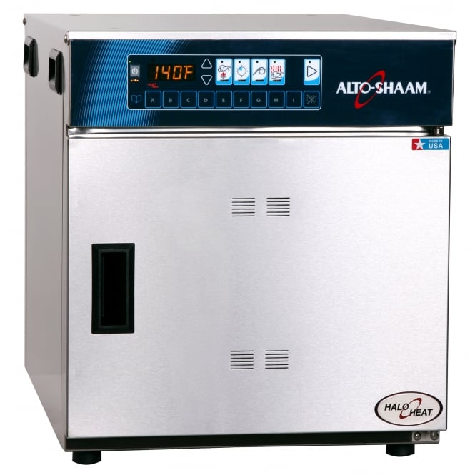Alto Shaam Alto-Shaam 300-TH-III Cook & Hold Oven
