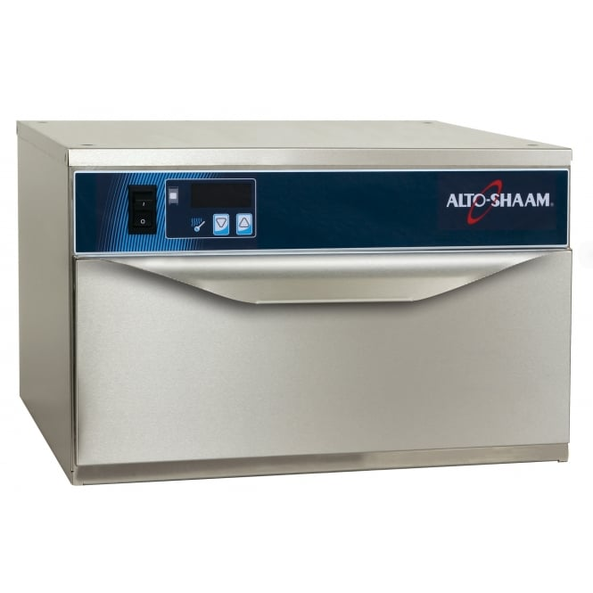 Alto Shaam 500-1DN Narrow Single Drawer Warmer