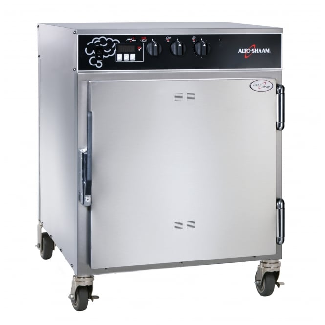 Alto Shaam 767-SK Smoker Cook & Hold Oven