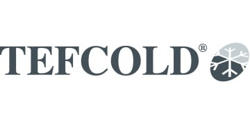 Tefcold