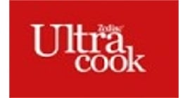 Ultra Cook Ultracook Measuring Jug 0.5 Ltr - Pack of 23