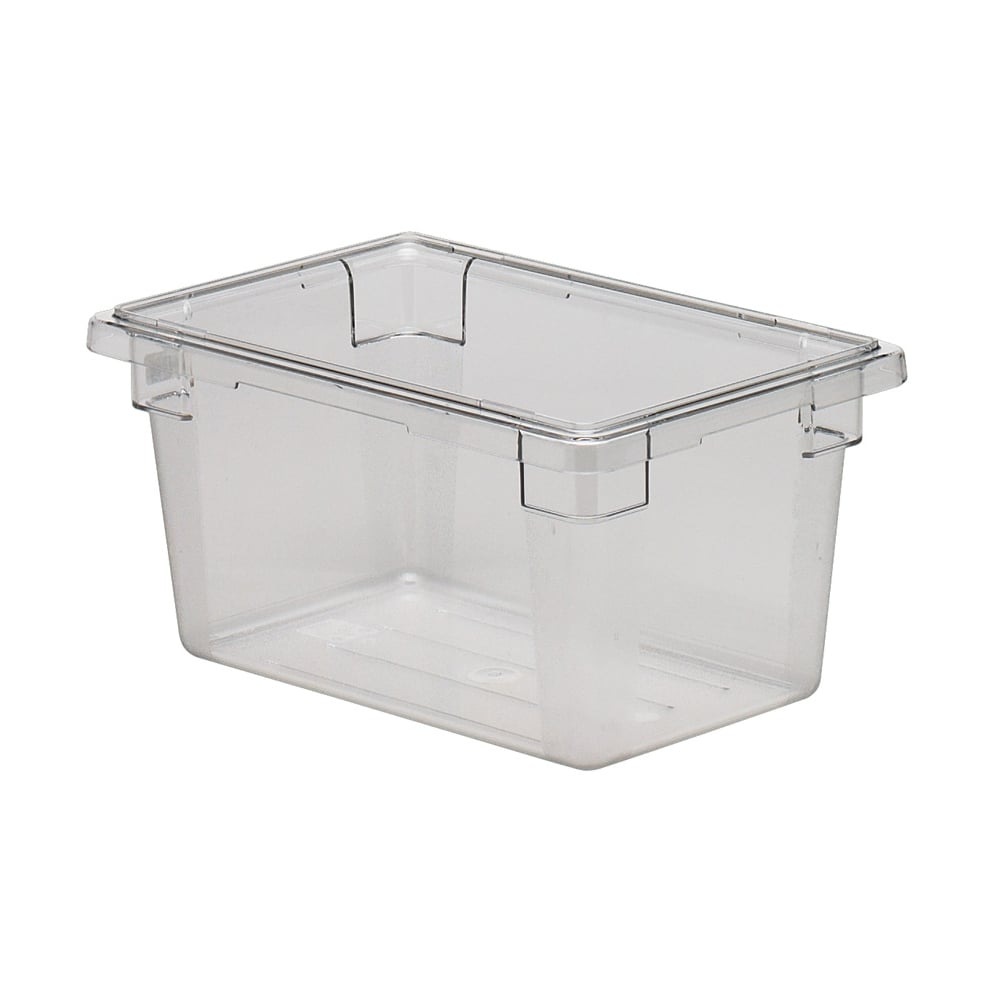Cambro 18L Food Storage Box Kitchenware Utensils from Heaton