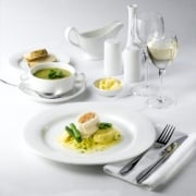 Royal Genware Fine China