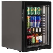 Minibars & Counter Top Chillers