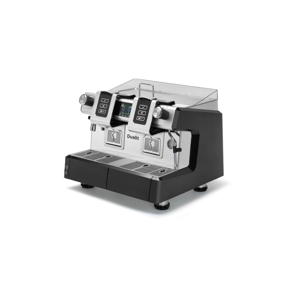 Cafepro Capsule Machine
