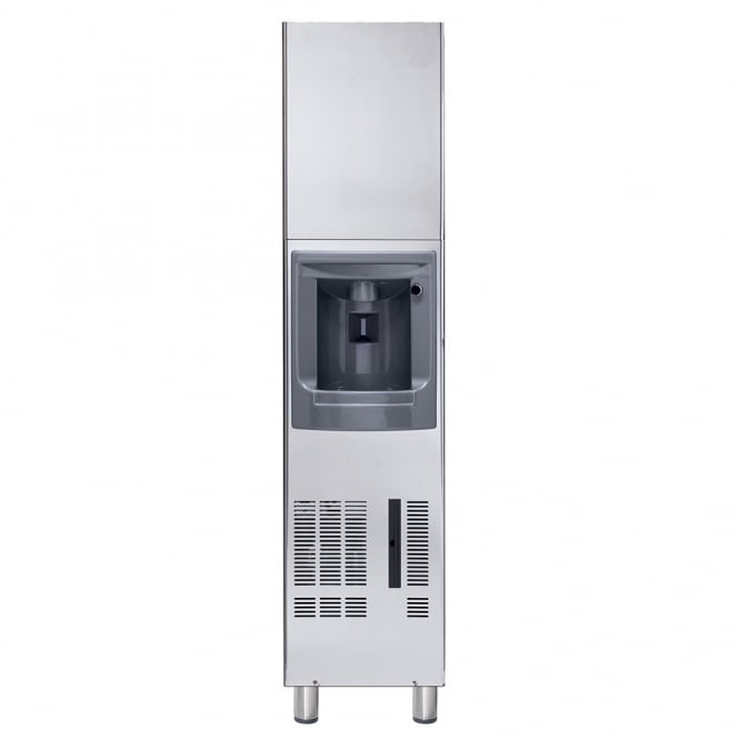 Foster FID35 Air cooled standard ice dispenser