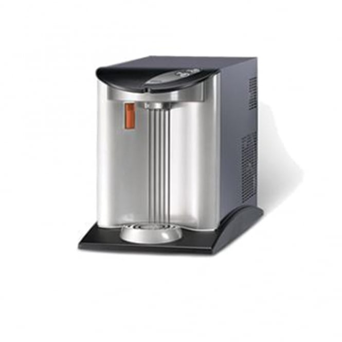 Foster CTDWC30DC Counter top 30 litres per hour direct chill drink water cooler