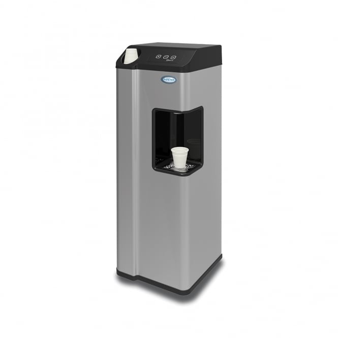 Foster DWC20DC 20 litres per hour direct chill drink water cooler