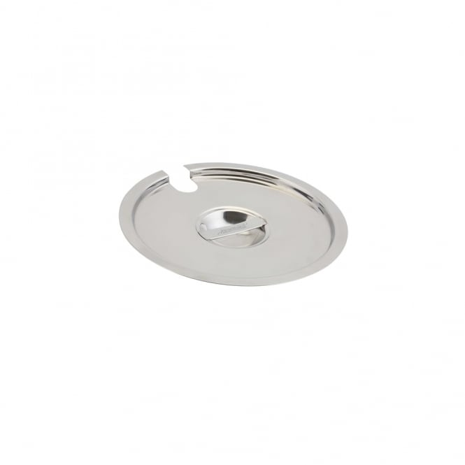 Genware Lid For Bain Marie (No.B10288)