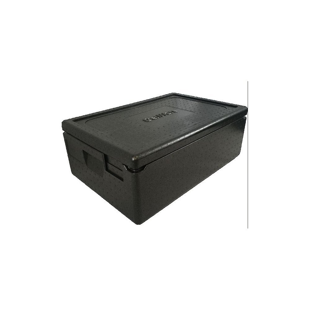 GenWare Thermobox GN 1/1 30Litre