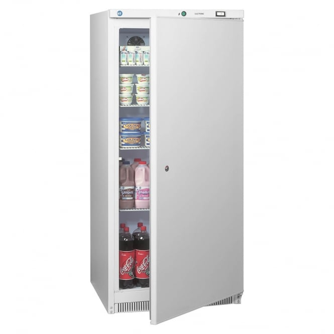 IARP A500PV - A500PV Range Solid door Refrigerator White