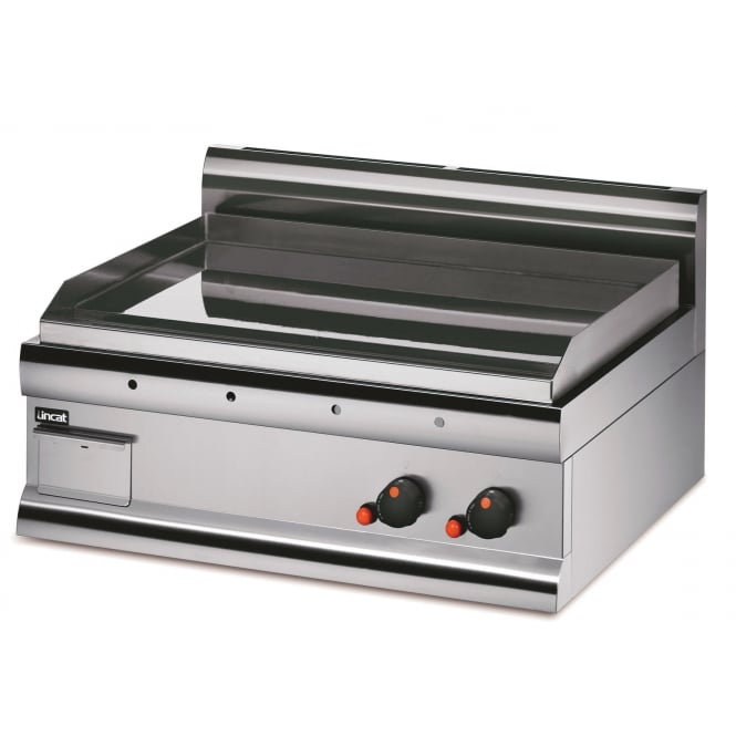 Lincat GS7C/N Silverlink 600 Griddle Hard Chrome Plated