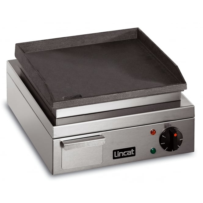 Lincat LGR Lynx 400 Griddle electric 2 kW