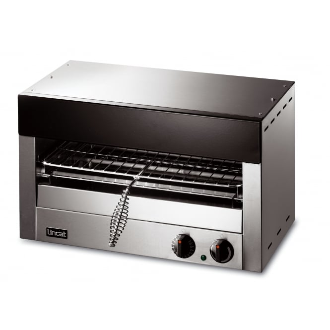 Lincat LPC Lynx 400 Pizzachef Infra Red Grill electric 3 kW