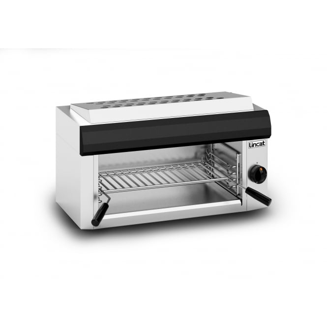 Lincat OG8301/N Opus 800 Salamander Grillss Single Zone gas 6.5kw