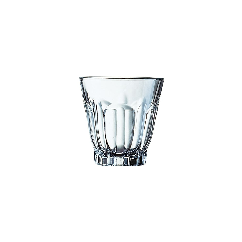Luminarc Arcade Tumbler | 24cl/8.5oz | Box Of 72 - Tableware \u0026 Food Presentation From Heaton Catering Equipment UK Sc 1 St Heaton Catering Equipment  sc 1 st  pezcame.com : luminarc tableware - Pezcame.Com