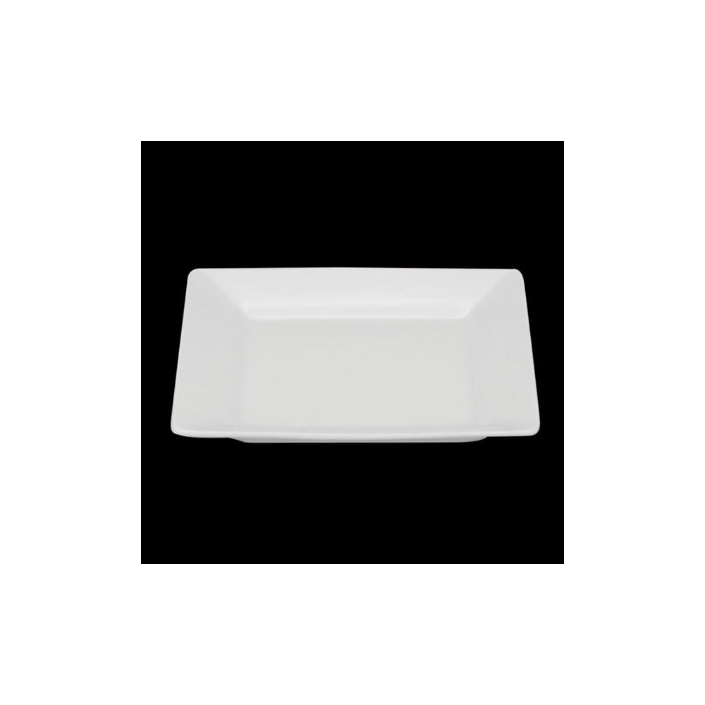 Orion Square Plate 30cm / 12\u0026quot; ...  sc 1 st  Heaton Catering Equipment & Orion Square Plate 30cm / 12\