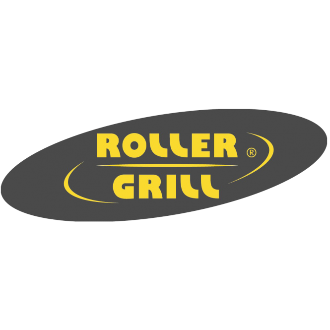 Rollergrill FRP Filter