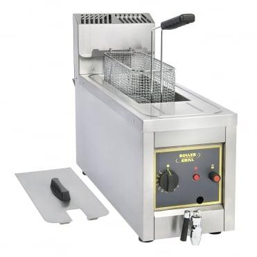 natural gas cooking equipment. Black Bedroom Furniture Sets. Home Design Ideas