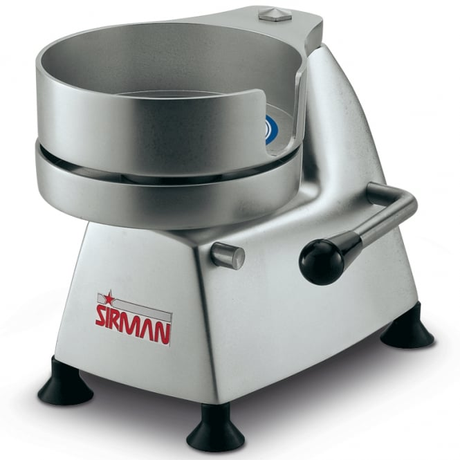 Sirman 150mm (6