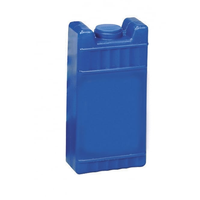 Tablecraft Freeze Pack for 1603, Blue plastic