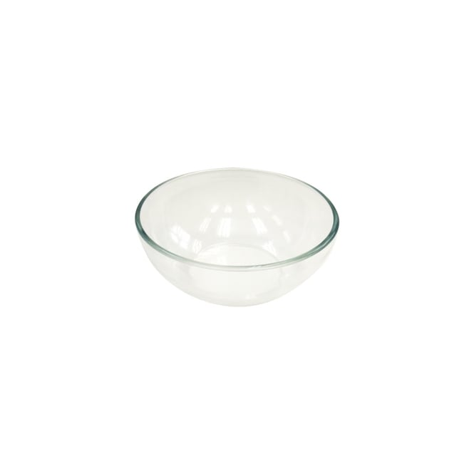 Ultra Cook Ultracook Mixing Bowl 0.6 Ltr - Pack of 24