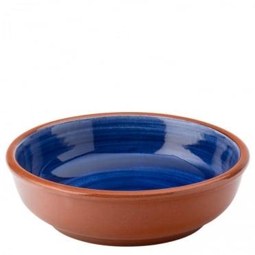 Utopia Isumi Box of 12 Isumi Rice Bowl 4.25 CT1016-000000-B01012 11cm