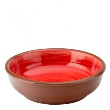 Utopia Isumi Box of 12 11cm CT1016-000000-B01012 Isumi Rice Bowl 4.25