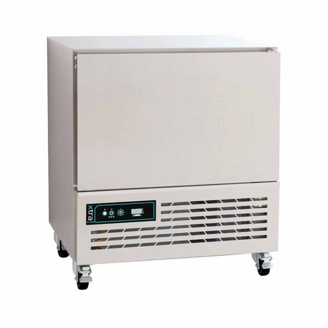 Foster XR10 xtra by 10Kg Blast Chiller