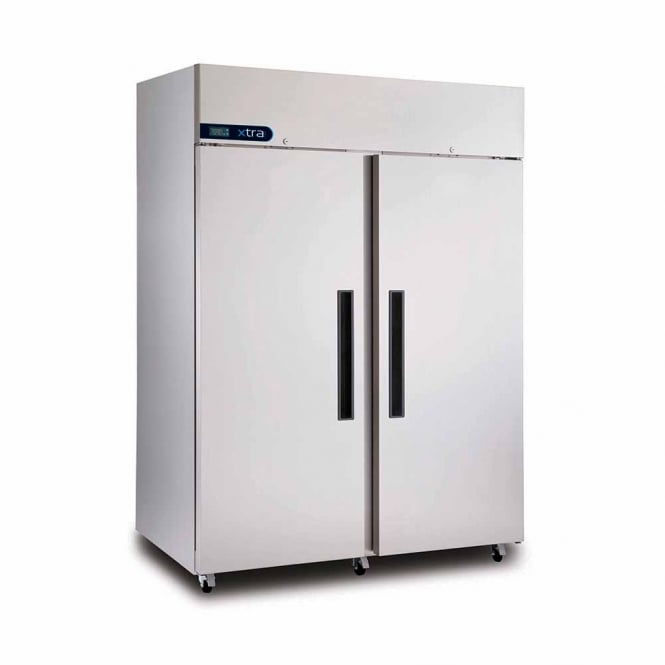 Foster XR1300H xtra by 1300 Litre Upright Refrigerated Cabinet