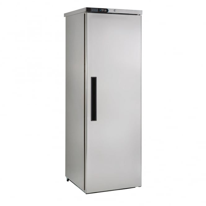 Foster XR415H xtra by Slimline Upright Refrigerated Cabinet