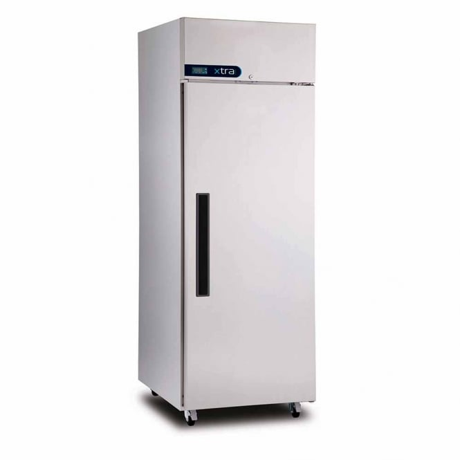 Foster XR600H xtra by 600 Litre Upright Refrigerated Cabinet